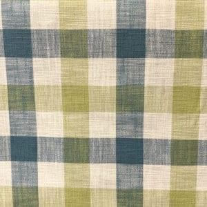 Blake - Spring - Designer Fabric - Decorator fabric from online fabric store, fabrichousenashville.com