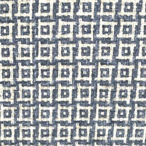 Cosgrove - Denim - Discount Designer Fabric - fabrichousenashville.com