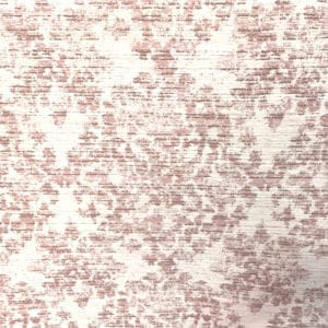 Fraya - Rosegold - Designer Fabric - Decorator fabric from online fabric store, fabrichousenashville.com