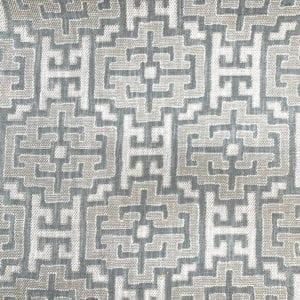 Glamatti - Beige - Discount Designer Fabric - fabrichousenashville.com