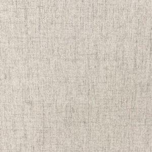 Melville - Parchment - Designer Fabric - Decorator fabric from online fabric store, fabrichousenashville.com