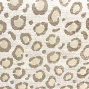 Taza - Pewter - Designer Fabric - Decorator fabric from online fabric store, fabrichousenashville.com