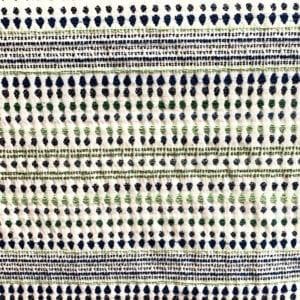 UV Tamblyn - Rainforest - Decorator fabric from online fabric store, fabrichousenashville.com