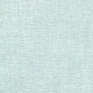 Wiley - Cloud - Designer Fabric - Decorator fabric from online fabric store, fabrichousenashville.com
