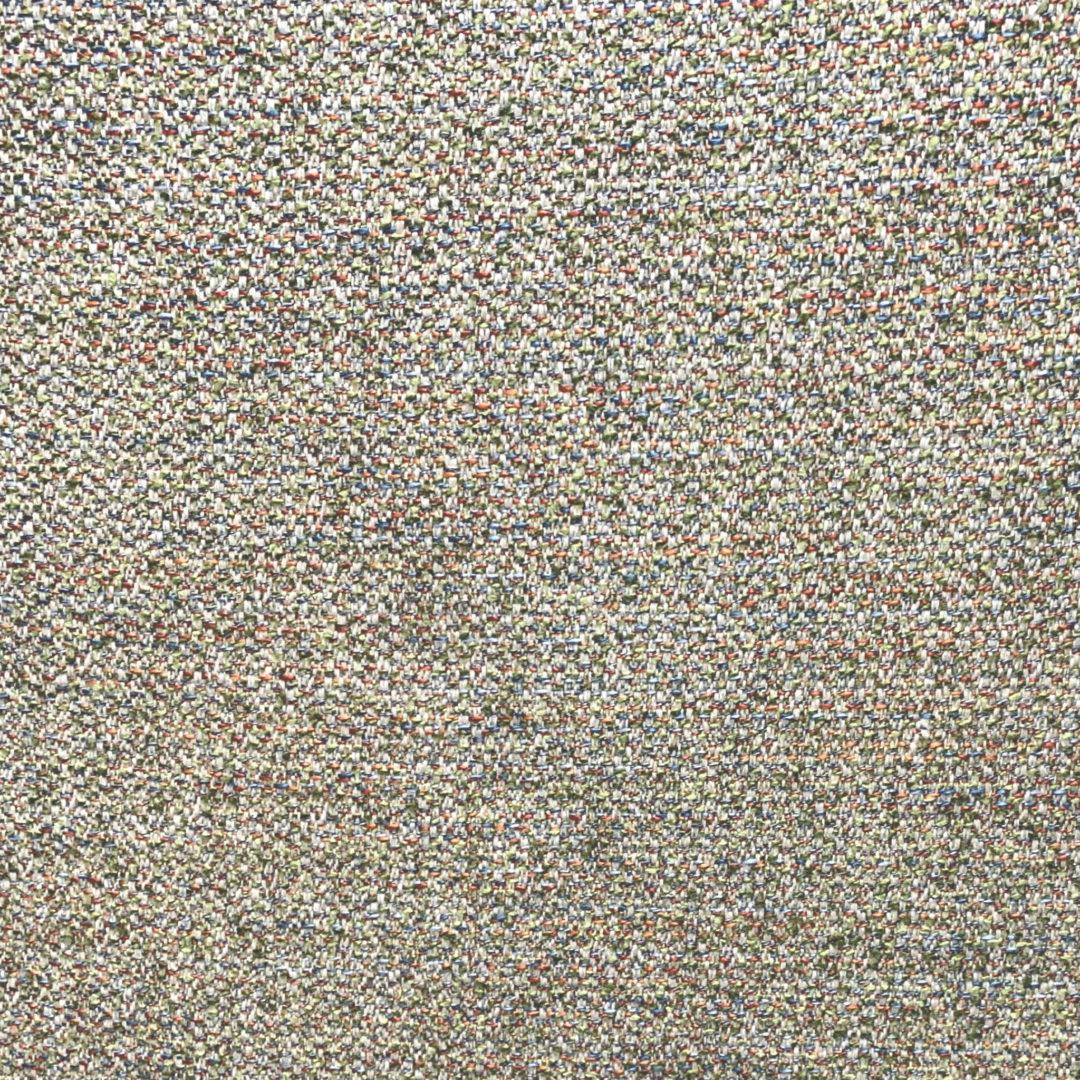 Yadkin - Meadow - Designer Fabric - Decorator fabric from online fabric store, fabrichousenashville.com