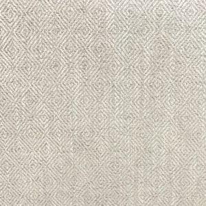 Kohanah - Linen - Decorator fabric from online fabric store, fabrichousenashville.com