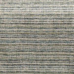 Vast - Sea - Decorator fabric from online fabric store, fabrichousenashville.com