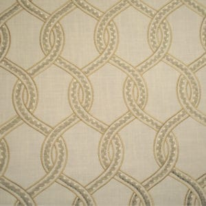 Accomplisher - Metallic - Designer Fabric from the Best Online Fabric Store