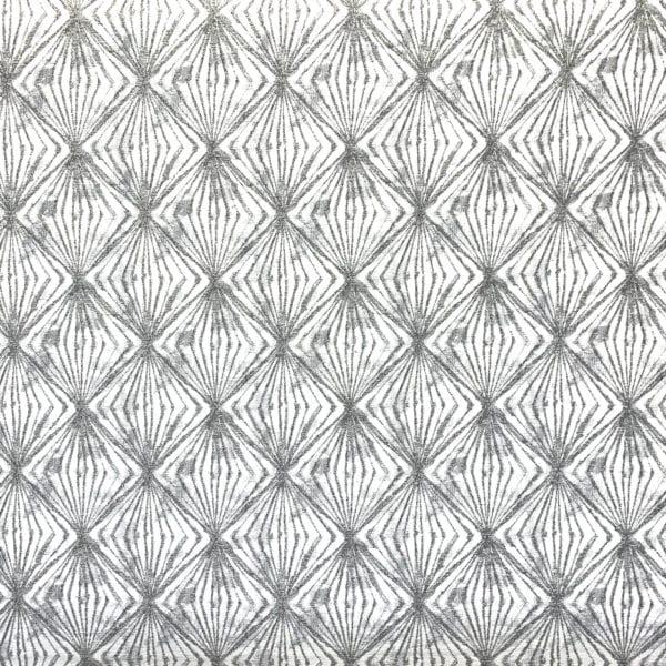 Aglow - Smoke - Decorator fabric from online fabric store, fabrichousenashville.com