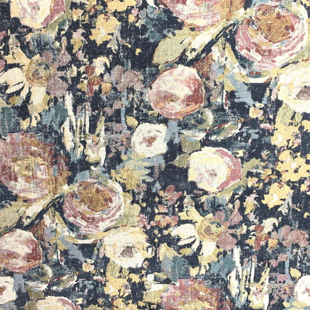 Bodri - Jewel - Decorator fabric from online fabric store, fabrichousenashville.com