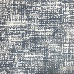 Client- Pacific - decorator fabric from online fabric store, fabrichousenashville.com