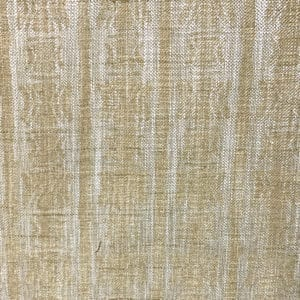 Weston - Husk - Designer & Decorator Fabric from #1 Online Fabric Store