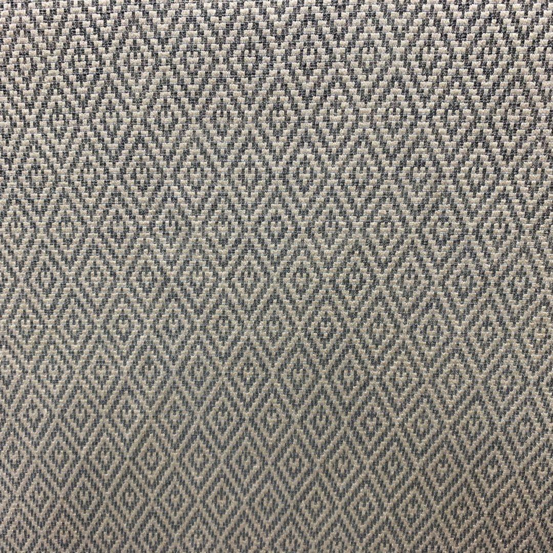 Wexford - Travertine - decorator fabric from online fabric store, fabrichousenashville.com
