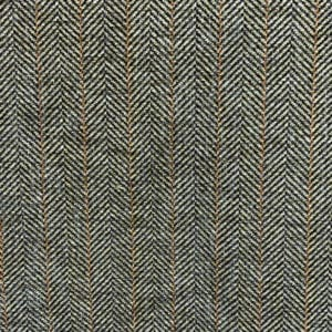 Balfour - Midnight - Designer & Decorator Fabric from #1 Online Fabric Store