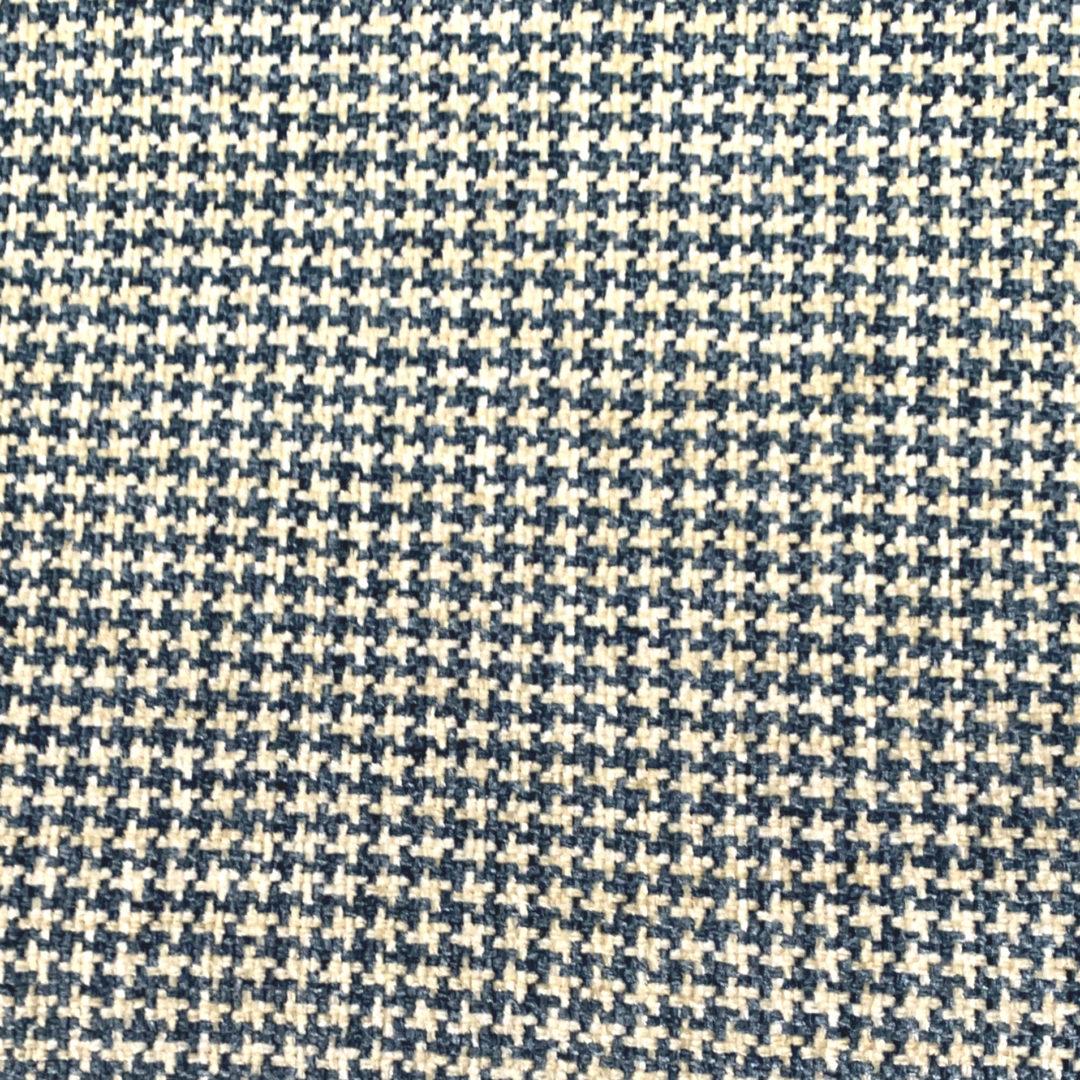 Dunbar - Blue Moon - Designer & Decorator Fabric from #1 Online Fabric Store