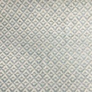 Fairfield - Aqua - Designer & Decorator Fabric from #1 Online Fabric Store