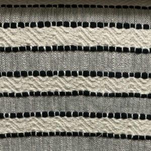 Inca Trail - Domino - Designer & Decorator Fabric from #1 Online Fabric Store