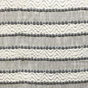 Inca Trail - Fog - Designer & Decorator Fabric from #1 Online Fabric Store