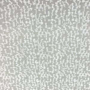 Palermo - Winter White - Designer & Decorator Fabric from #1 Online Fabric Store