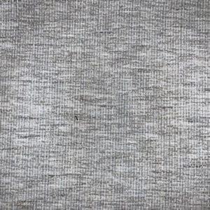 Rushdie - Moonstone - Designer & Decorator Fabric from #1 Online Fabric Store