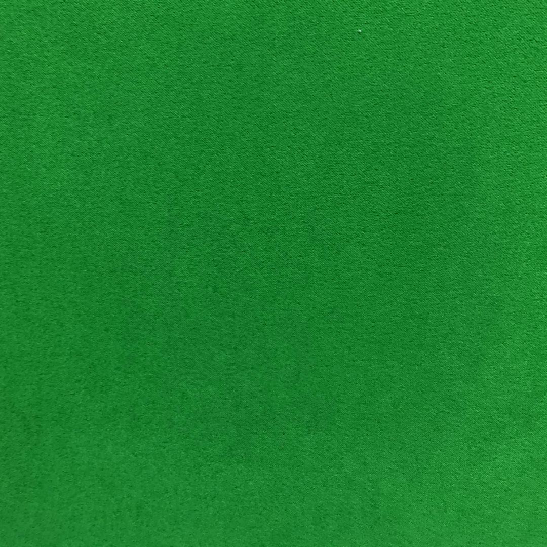 UV Sandance - Ivy - Designer & Decorator Fabric from #1 Online Fabric Store