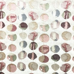 Zest - Cameo - Designer & Decorator Fabric from #1 Online Fabric Store