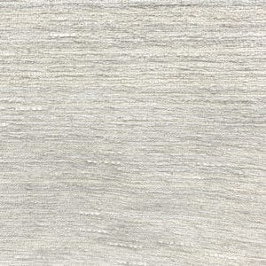 Agassi - Stone - Designer & Decorator Fabric from #1 Online Fabric Store