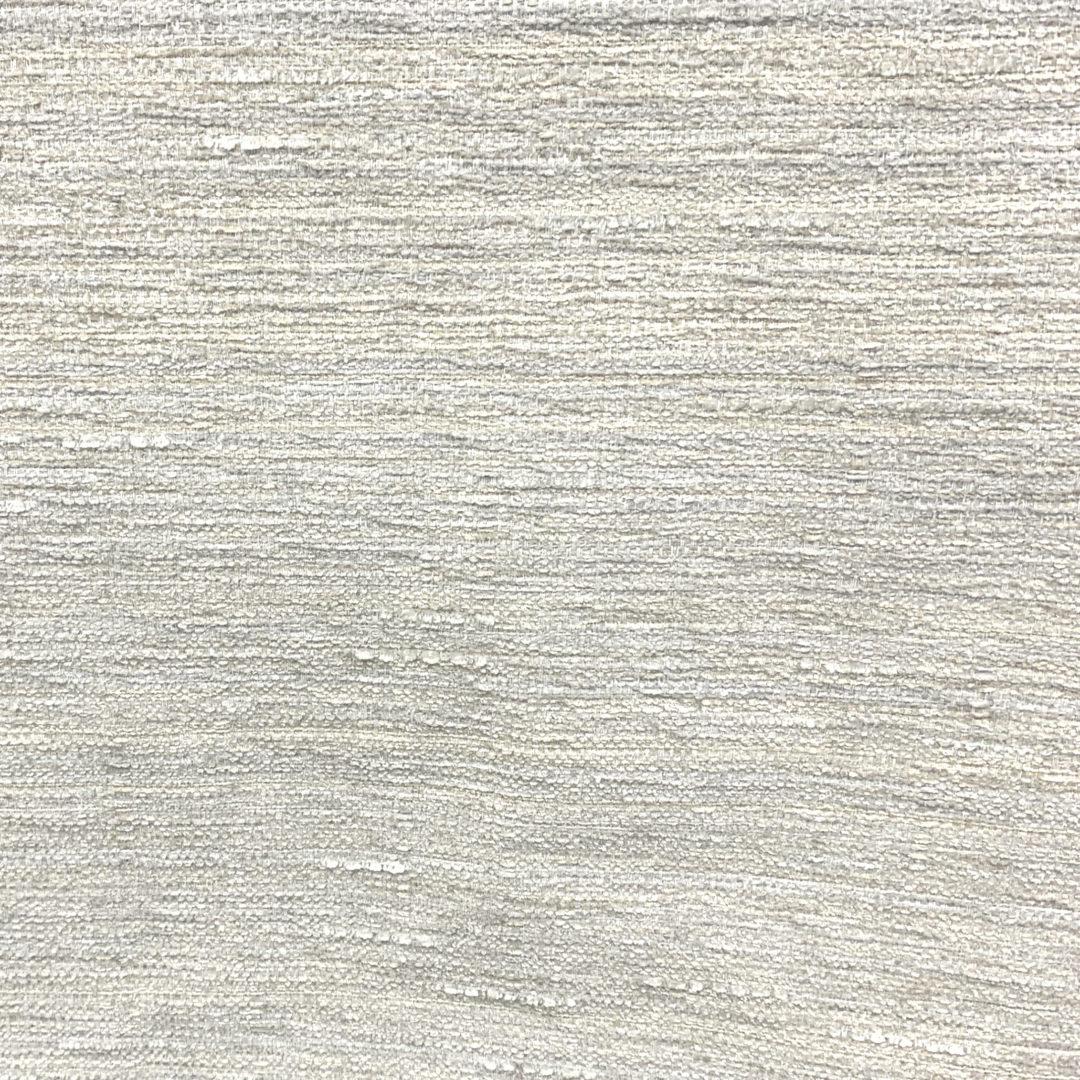 Agassi - Stone - Designer & Decorator Fabric from #1 Online Fabric Store