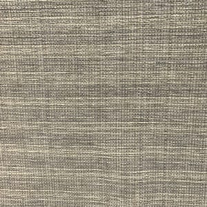 Baucom - Tweed - Designer & Decorator Fabric from #1 Online Fabric Store