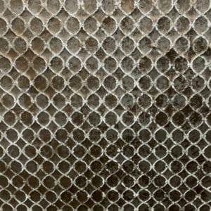 Beadling - Bronze - Designer & Decorator Fabric from #1 Online Fabric Store
