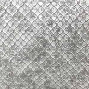 Beadling - Gunmetal - Designer & Decorator Fabric from #1 Online Fabric Store