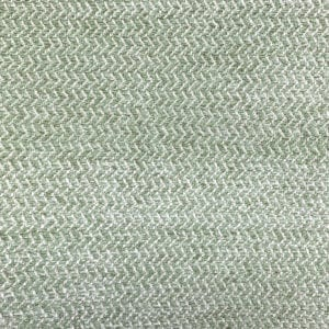 Ingenuity - Foilage - Designer & Decorator Fabric from #1 Online Fabric Store