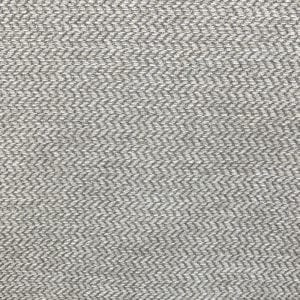 Ingenuity - Gray Pearl - Designer & Decorator Fabric from #1 Online Fabric Store