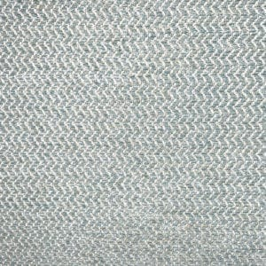 Ingenuity - Islet - Designer & Decorator Fabric from #1 Online Fabric Store
