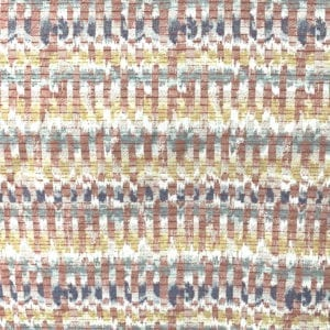 Jagger - Carmine - Designer & Decorator Fabric from #1 Online Fabric Store