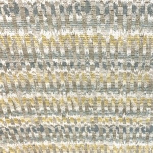 Jagger - Mineral - Designer & Decorator Fabric from #1 Online Fabric Store