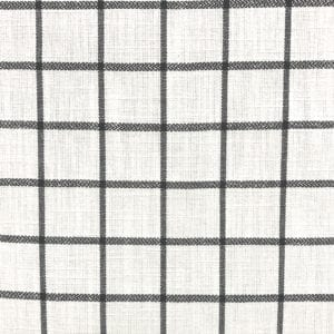 Shipton - Domino - Designer Fabric from the Best Online Fabric Store