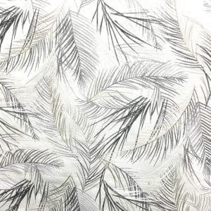 Swept Away - Fog - Designer Fabric from the Best Online Fabric Store