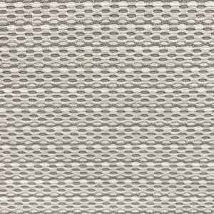 Tridico - Dune - Designer & Decorator Fabric from #1 Online Fabric Store