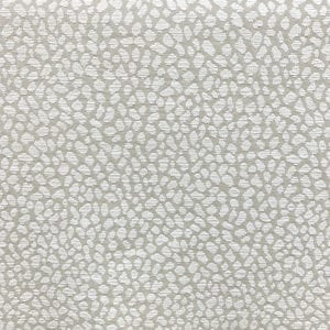 Trousdale - Sand - Designer & Decorator Fabric from #1 Online Fabric Store