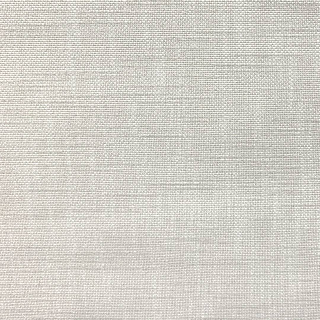 UV Rollo - Natural - Designer & Decorator Fabric from #1 Online Fabric Store