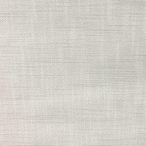 UV Rollo - Natural - decorator fabric - Online Fabric Store | Nashville, TN