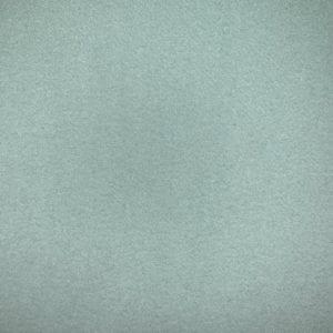 UV Sundance - Pool - Designer & Decorator Fabric from #1 Online Fabric Store