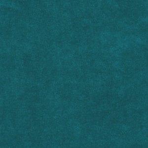 Vitani - Peaock - Designer Fabric from the Best Online Fabric Store