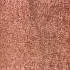 Wonder - Cayenne - Designer & Decorator Fabric from #1 Online Fabric Store
