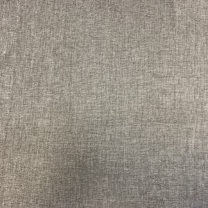 Wonder - Silver - Designer & Decorator Fabric from #1 Online Fabric Store