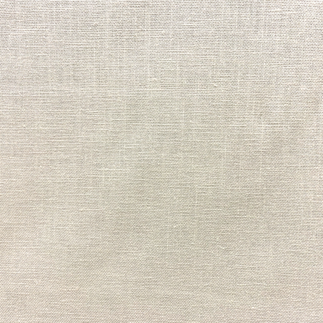 1838 - Stone - Designer Fabric from Online Fabric Store