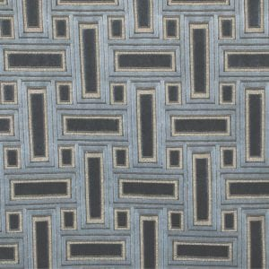 Brix City - Hazy - Designer Fabric from Online Fabric Store