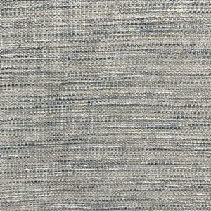 Comfy - Mineral - Designer Fabric from Online Fabric Store