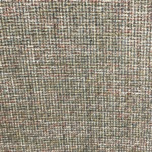 Subdued - Patriot - Designer Fabric from Online Fabric Store